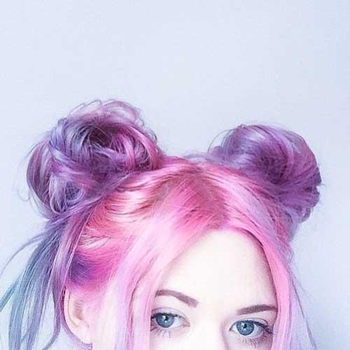 Cute Hairdos