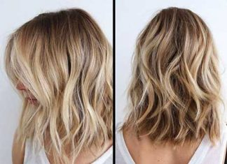 25 Haircuts For Long Blonde Hair Hairstyles And Haircuts Lovely