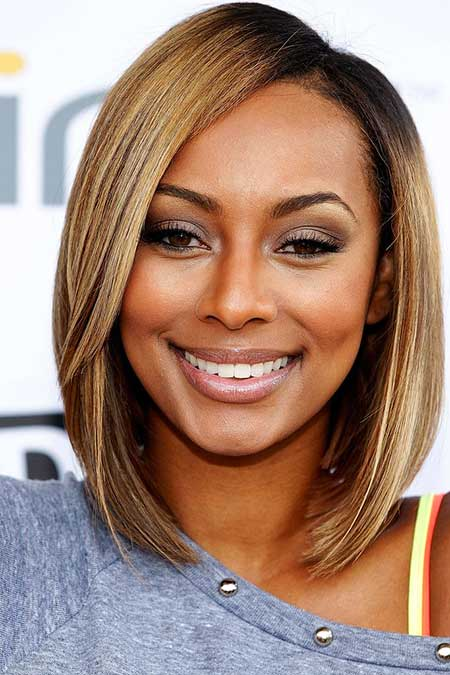 30 Hair Color Ideas for Black Women