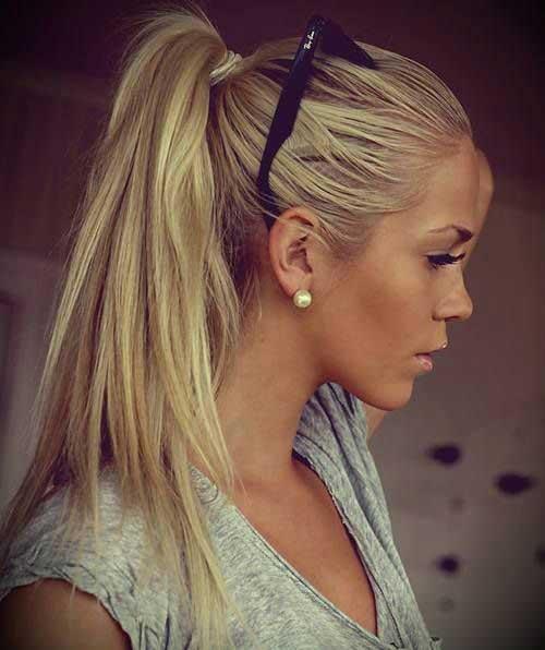 Cute Hairstyles-10