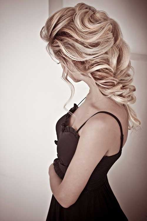Cute Hairstyles-11