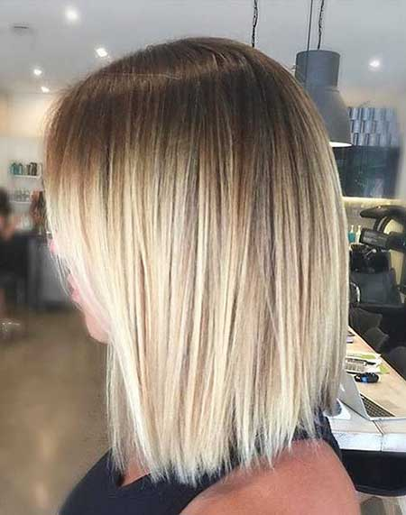 35 Amazing Balayage Hair Coloring Ideas 2016 2017 Hairstyles And