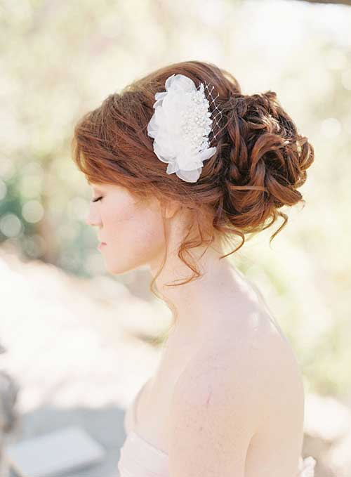 Wedding Hairstyles-15