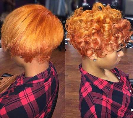 30 Hair Color Ideas For Black Women Hairstyles And Haircuts