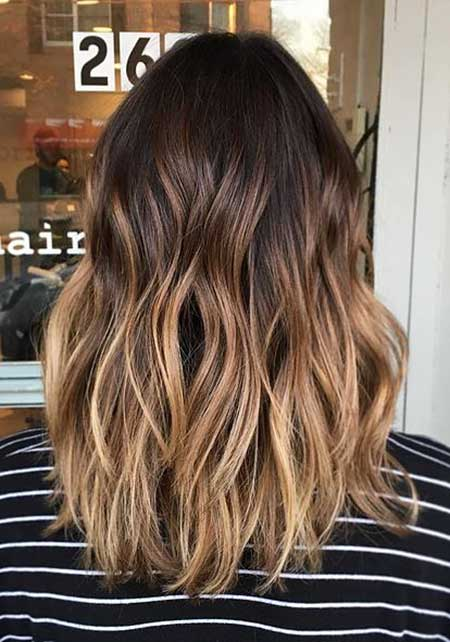 hair ombre styles 30 totally attractive ombre hair color ideas hairstyles 9045
