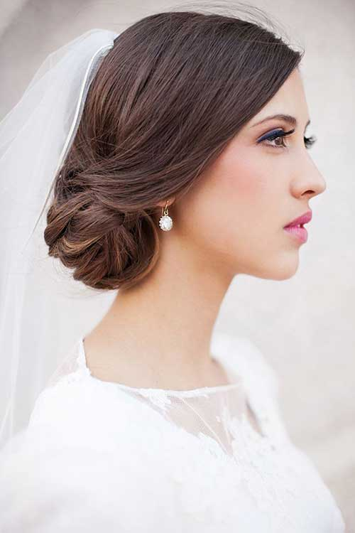 Wedding Hairstyles-7