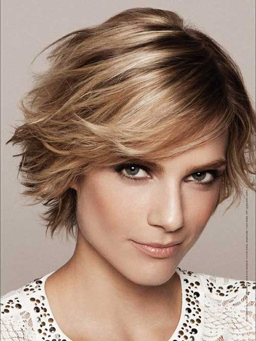 Layered Haircuts-8