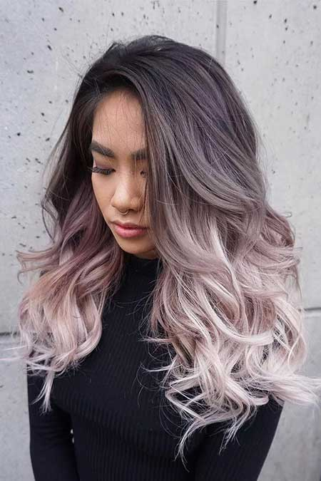 is ombre hair still in style 30 totally attractive ombre hair color ideas hairstyles 8964