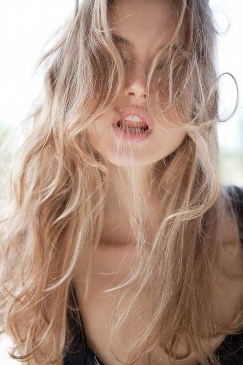 Blonde Hairstyles-9