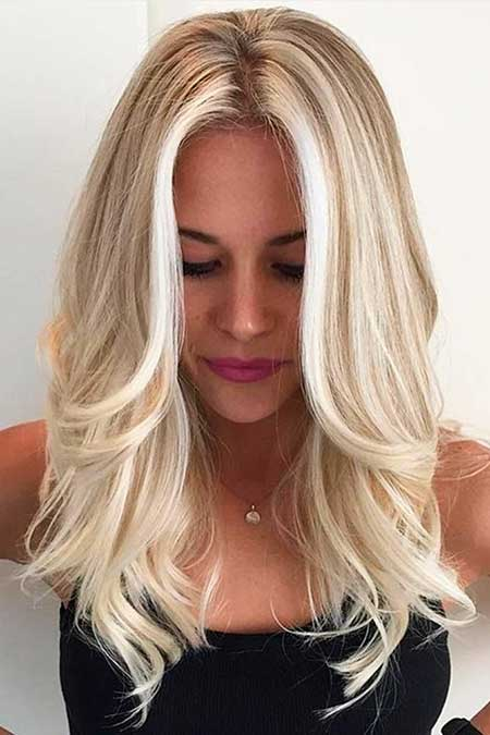 Hair Shades Shades Of Blonde Hair Color, 2017, Color, Looks,