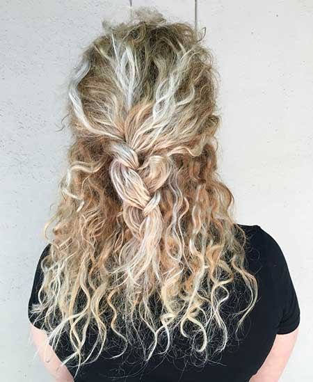 Hair Skin Nails Hair Inspo, Curls, Braids, Wedding Hair, Curly Hair