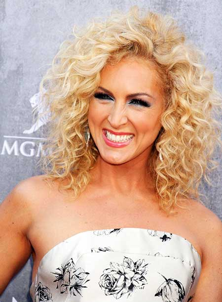 Curly Wavy Hair Natural Curly Hair Cuts Medium, Curly Hairstyles