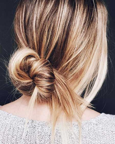 Low Buns The Beauty Department, Braids, Bun, Updo, Braided Bun, Wedding Hair, Locks, Messy,