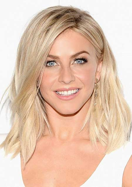 Blonde Hair for Cool Skin Tones Cool Blonde Hair Color Shades,