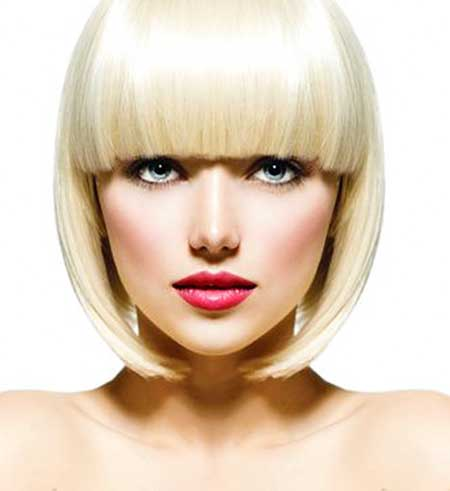 Platinum E Bobs Bob Bangs, Wigs, Taylor Swift, Bob, Swift, Taylor,