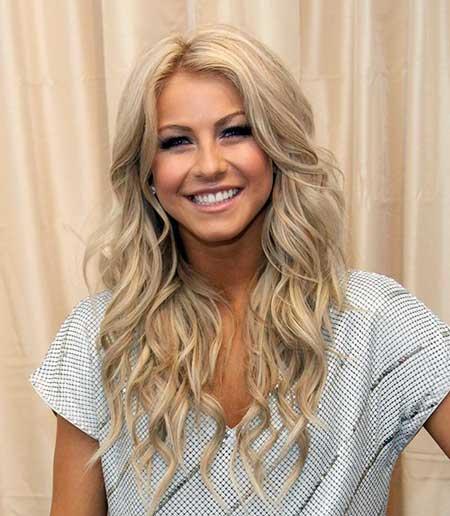 Gorgeous Hair Pretty Hair, Julianne Hough, Curls, Hough, Stars, Julianne,