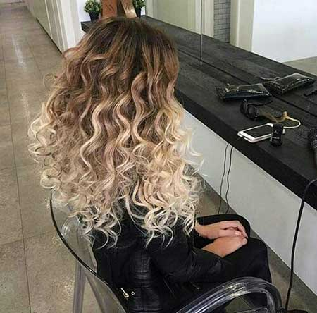 Brunette Hairstyles Pretty Hairstyles, Curls, Long Hair, Wedding Hair