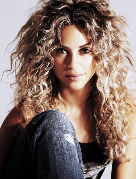 Big Curly Hair Long Curly, Curly Hair, Curly Hairstyles, Curls, Curly,