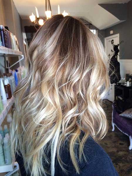 Gorgeous Blonde Perfect Blonde, Balayage, Blonde Balayage, Ash Blonde,