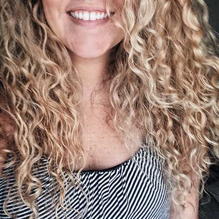 Curly Afro Natural Ir, Ir, Curly, Curls, Shakira