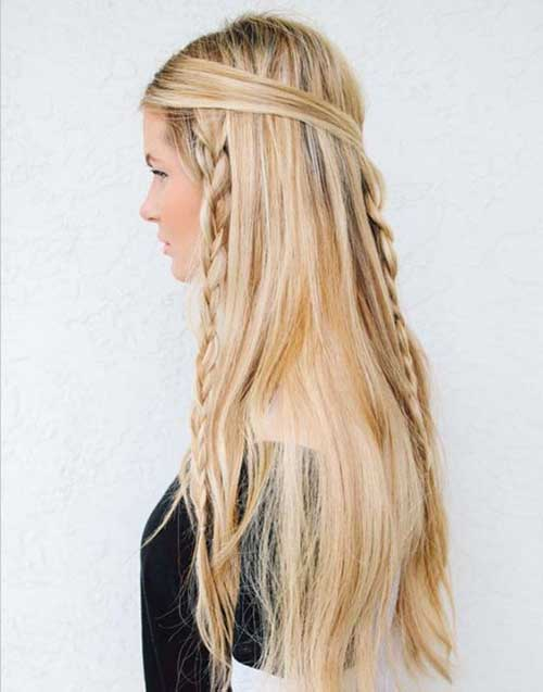 Best Braided Hairstyles-11