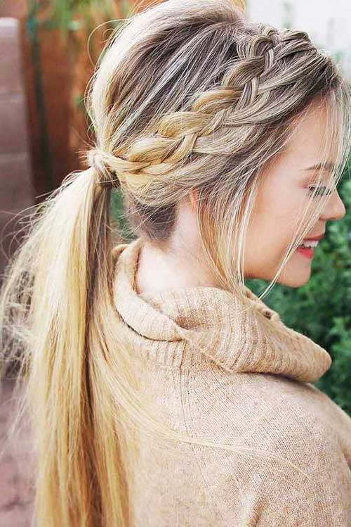 Best Braided Hairstyles-12