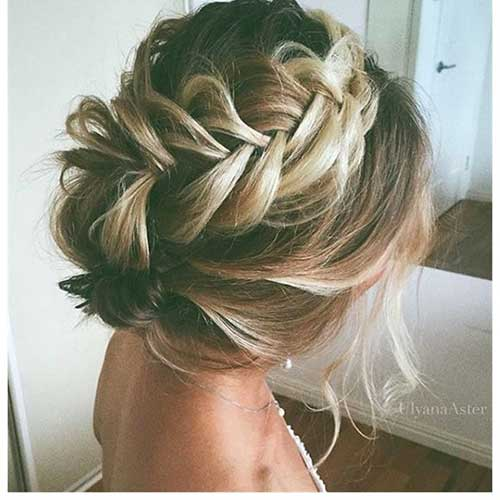 Hair Updos-13