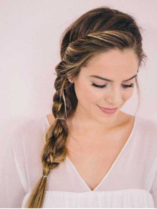 Best Braided Hairstyles-14