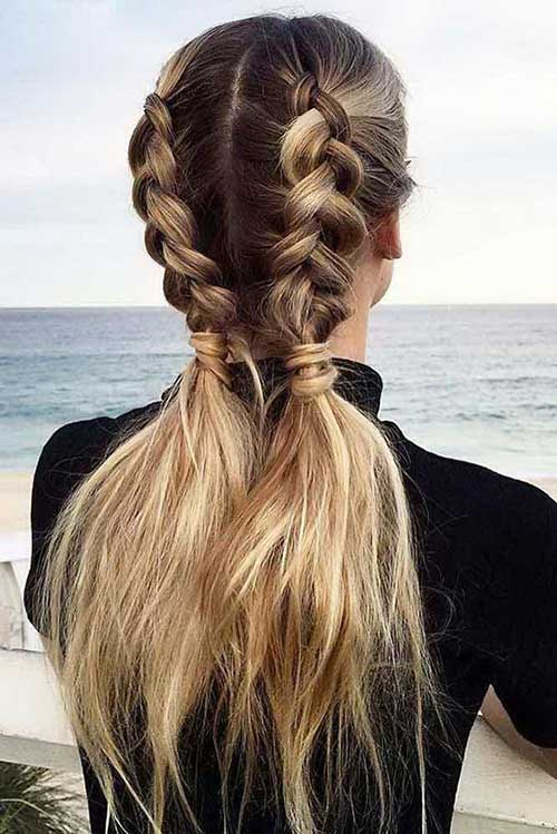 Best Braided Hairstyles-6