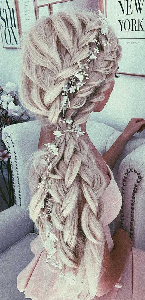 Best Braided Hairstyles-7