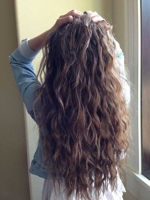 Curly Hairstyles-8