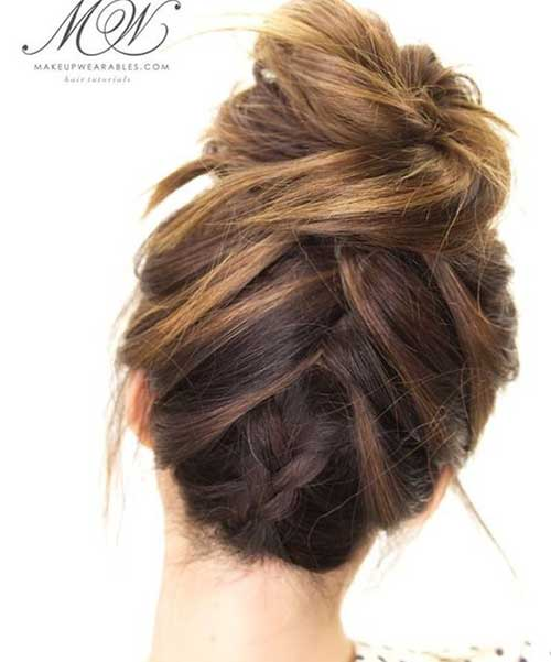 Best Braided Hairstyles-9