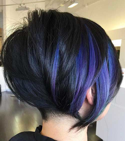 Hair Color Ideas-12