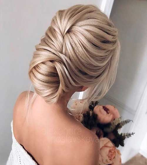 Long Wedding Hairstyles-13