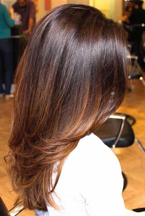 Hair Color Ideas-9