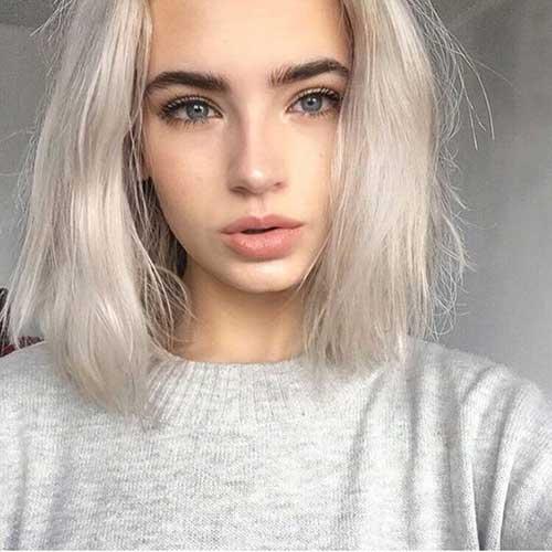 Lob Haircuts 2018-11