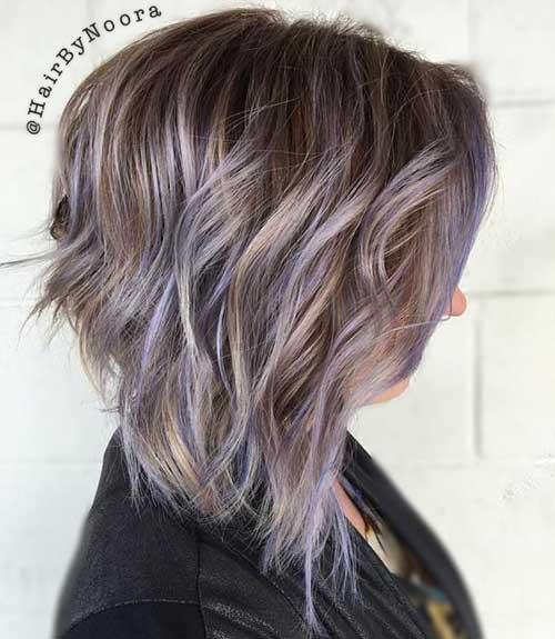 Lob Haircuts 2018-12