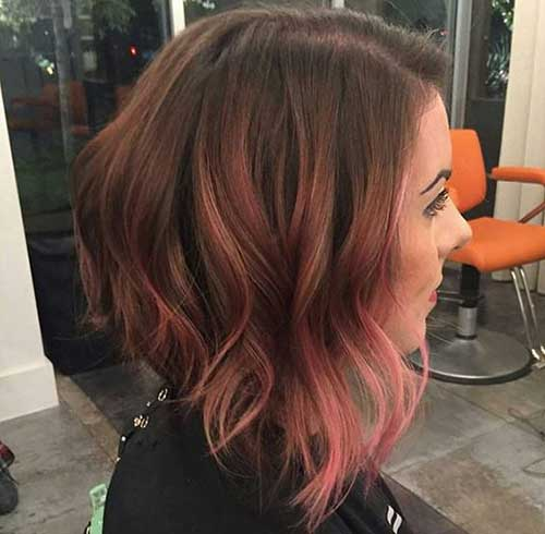 Lob Haircuts 2018-16