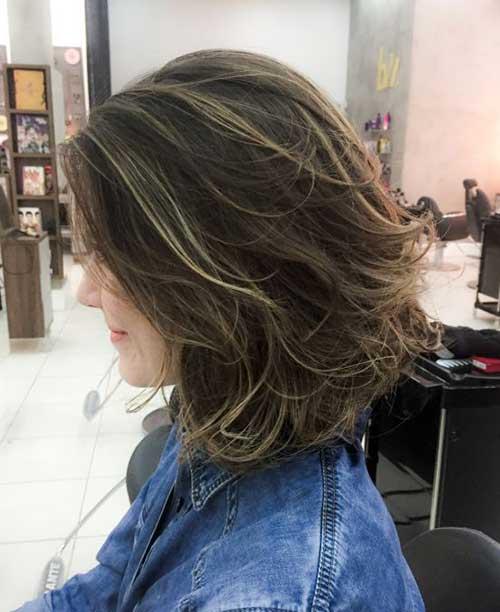 Lob Haircuts 2018-8
