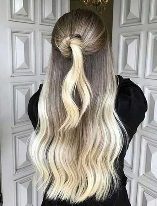 2018 Long Hair Styles-20