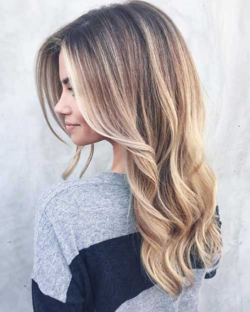 2018 Long Hair Styles-24