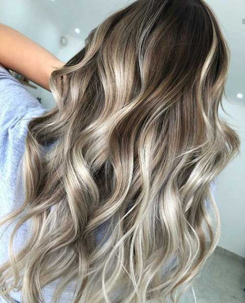 2018 Long Hair Styles-25