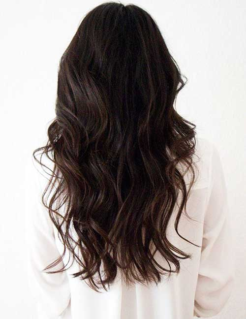 2018 Long Hair Styles-8