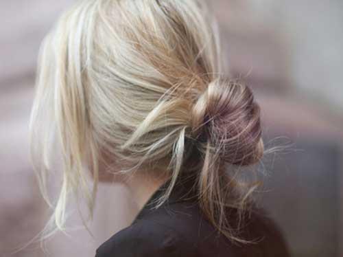 2018 Long Hair Styles-9