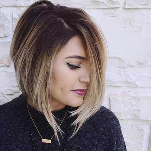Short Hairstyles-11