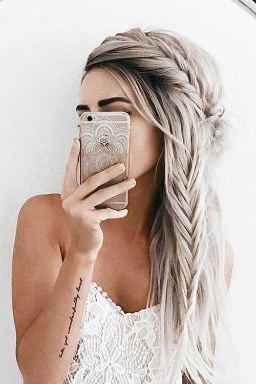 Braided Hairstyles-12