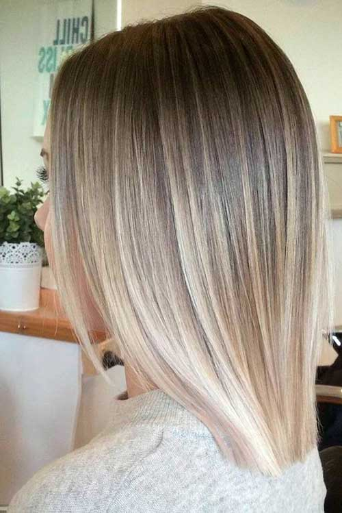 Blonde Ombre Hairstyles-13
