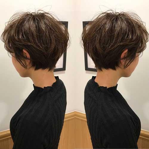 Short Hairstyles-13