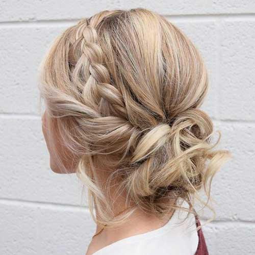 Braided Hairstyles-14