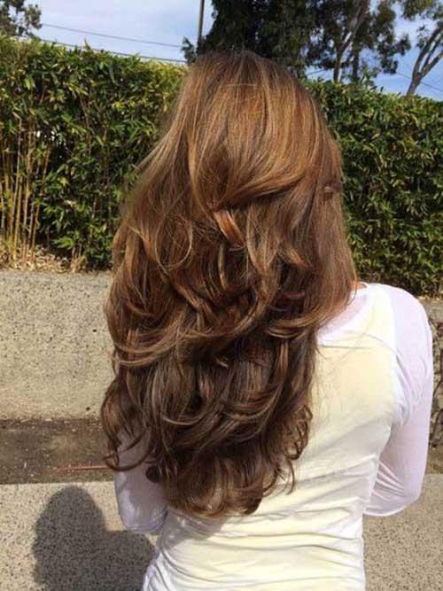 Long Layered Haircuts-14